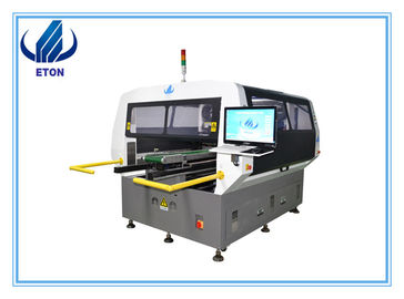 Flexibel strip light LED pick and place machine HT-T7 FPCB mounter