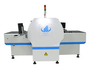 E8T-1200,  Apply For Multi-functional Mounter By Eton For SMD Mounting Machine